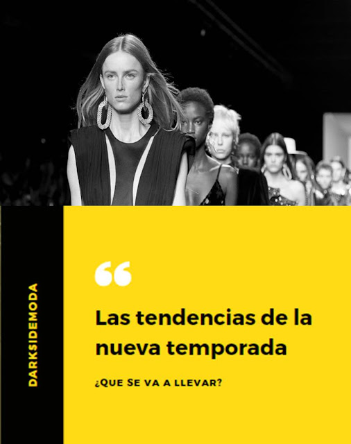 tendencias_moda_2020