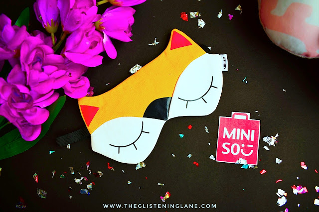 miniso-fatigue-eyeshade