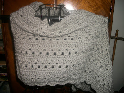 https://www.etsy.com/listing/731277498/heather-gray-prayer-shawl-ready-to-ship?ref=shop_home_active_1&frs=1