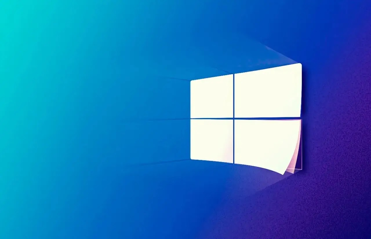 Microsoft's PrintNightmare Fix Update Stops Some Printers From Working