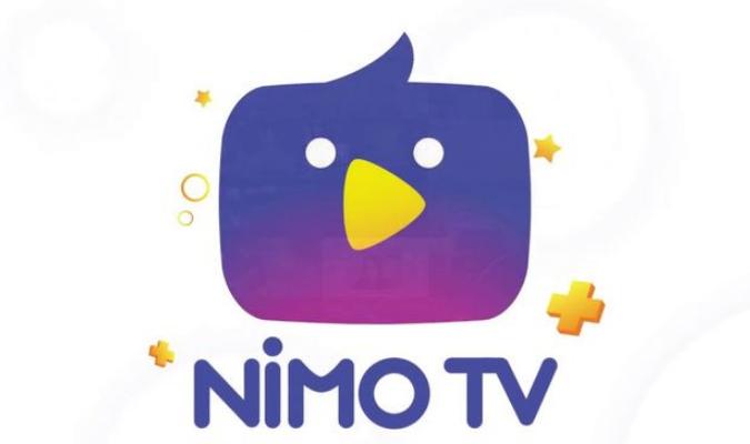 Aplikasi Android Populer Tahun 2019 - Nimo TV