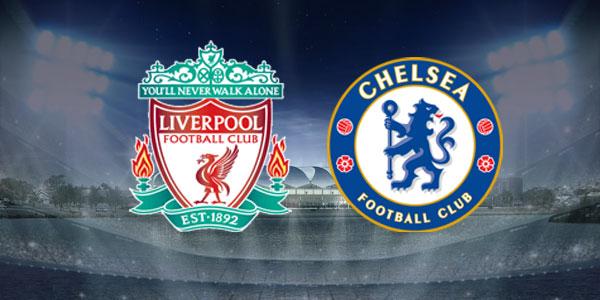 مباراة تشيلسي وليفربول بتاريخ 22-09-2019 الدوري الانجليزي