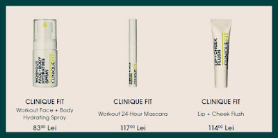 clinique fit pareri forum cosmetice femeile care fac sport