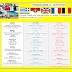 CHANIA GRAND PRIX - International Petanque Tournament And Seminar