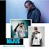 Free Audio : Weusi Ft Christian Bella – Nijue : Download Mp3