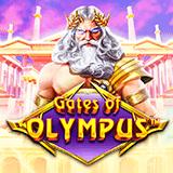 Gates Of Olympus ONLINE138