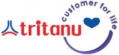 Lowongan Kerja Sales Executive (Tangerang) di TRITANU