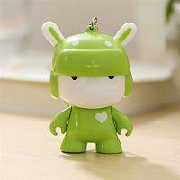 Ứng Dụng Android Đang Giảm Giá Miễn Phí