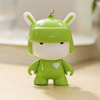 Các Ứng Dụng Android Đang Giảm Giá Miễn Phí