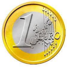 Fp kraver omrostning om euron 2011