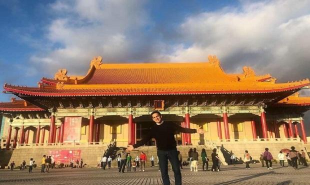 Juan Diego Flórez agota entradas en tiempo récord en gira asiática
