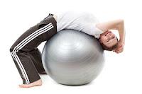 ممارسة الرياضة والتهاب المفاصل