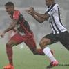 www.seuguara.com.br/Atlético-MG/Ãthletico-PR/Brasileirão 2020/