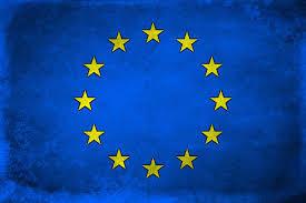 european union India CAA