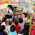 Xét tuyển học sư phạm mầm non tại Đồng Nai
