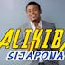 Audio : Alikiba - Sijapona (Demo) | Download MP3 -JmmusicTZ.com