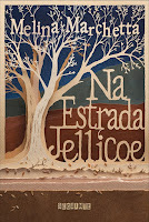 http://www.editoraseguinte.com.br/titulo/index.php?codigo=55063