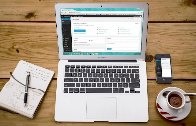 How to earn money from blogging? Best 8 Ways