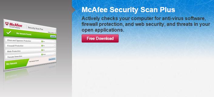 Mcafee livesafe keycard | McAfee LiveSafe 2019 Crack