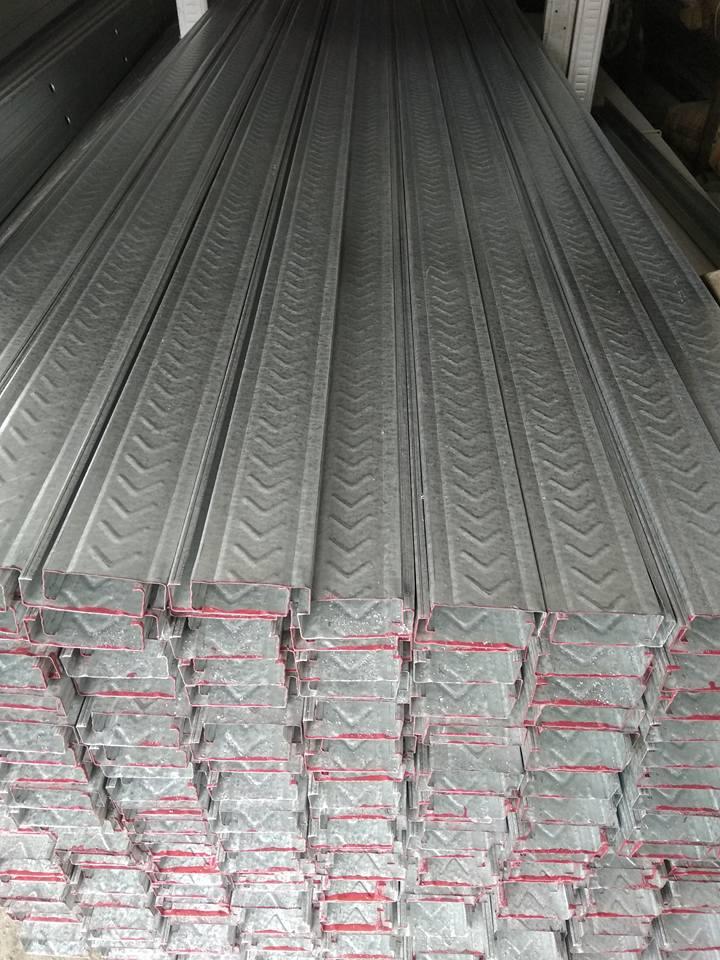 agen baja ringan di denpasar bali 0 75mm dan 1 00mm harga mulai rp 120 rb mtr