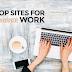 Top 5 trang việc làm freelancer dành cho Freelancer Việt Nam