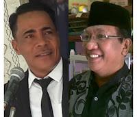 Dua MC Senior Puji Kegiatan GOW Kobi, Usul Tahun Depan Digelar di Area Terbuka