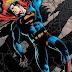 COMIC-CON 2017 | Próximas animações da DC trará reboot, e adaptações de gibis clássicos