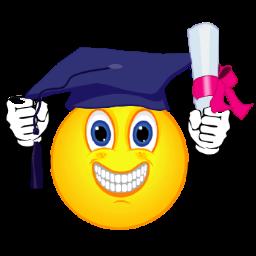 Kumpulan Judul Skripsi Jurusan Sistem Informasi Kumpulan Skripsi Dari Berbagai Jurusan Diskusiskripsi Contoh Judul Skripsi Ta Teknik Informatika Dan Sistem Review Ebooks