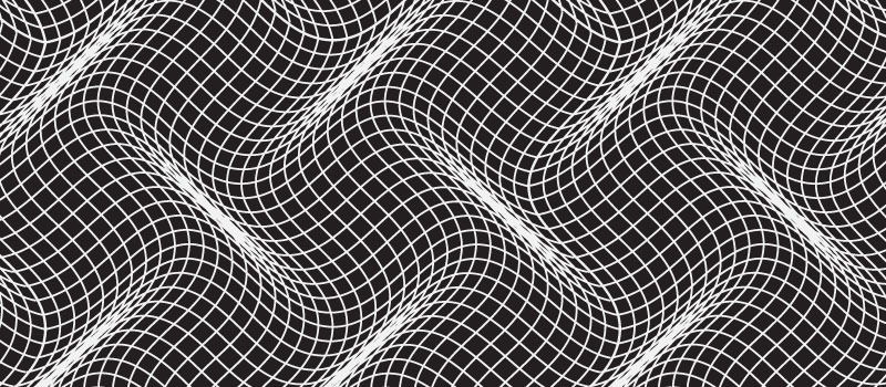 Free Vector Pattern Moire Or Wave Classy Vector Patterns