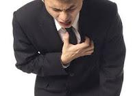 Kejang jantung http://www.udan.name