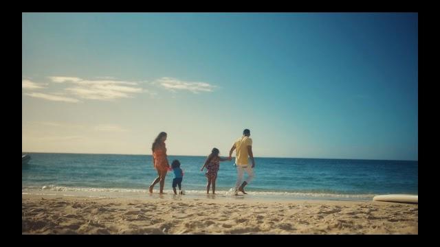 DOWNLOAD Jay Sean - Happiness Days | MP3, LYRICS