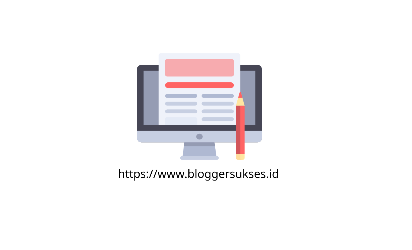 Cara Membuat Sitemap Blogger  Otomatis SEO Friendly