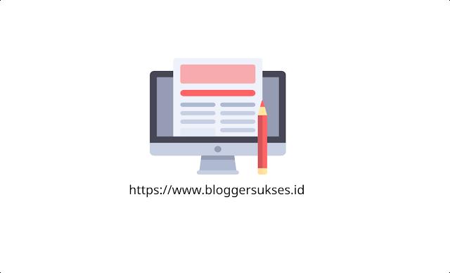 Cara Membuat Sitemap Blog  Otomatis SEO Friendly
