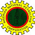 NNPC, OROTON Supports Over 6,000 IDPs in Adamawa