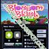 Blossom Blast Saga Hack Illimite Gold Bars,Lives Gratuit