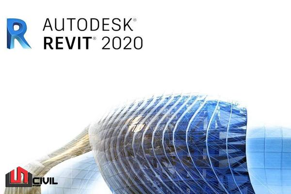 revit_2020_full_crack