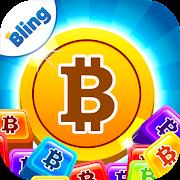 Bitcoin Blocks - Get Real Bitcoin Free apk download