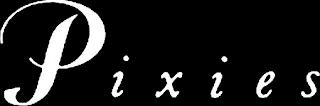 https://morethansoundszine.blogspot.com/2019/08/pixies-interview-1988-indie-rock.html