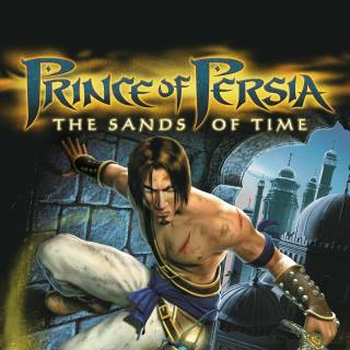 Of of time download free prince for sands persia the pc game