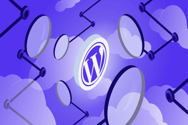 4 أسباب للتبديل إلى استضافة WordPress لموقعك
