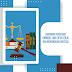 RUU Omnibus Law Bisa Mendongkrak Investasi