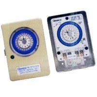 Camsco Electric 24 Hours Automatic Time Switch TB-35