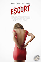 The Escort (2015) online y gratis