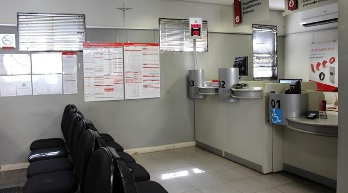 Banco indenizará cliente que teve cartão furtado e usado para compras
