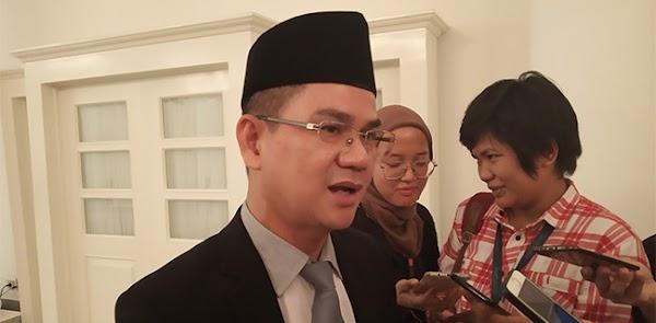 Perlahan Tapi Pasti, Perluasan Gage Memperbaiki Kualitas Udara Jakarta