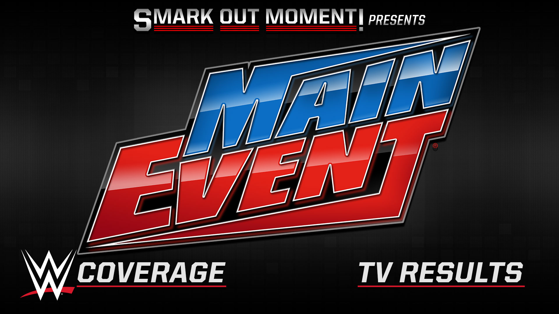 results of WWE Main Event episode this week