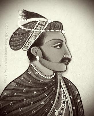 nasir-ud-din-khusru-khan-sultan-of-delhi