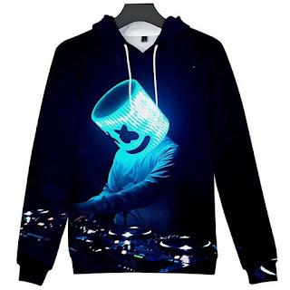 Mẫu hoodie đẹp nào sẽ trở thành xu hướng trong năm 2021?