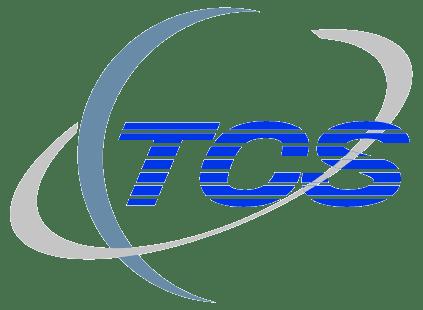 TCS%2BRecruitment Online Form Filling Job For Freshers on