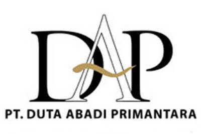 Lowongan PT. Duta Abadi Primantara Pekanbaru Agustus 2019